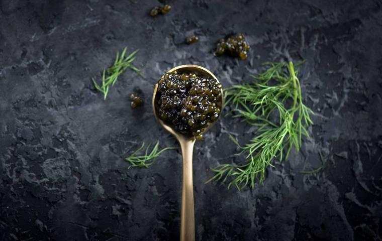 Jak blefować doskonale o kuchniach świata