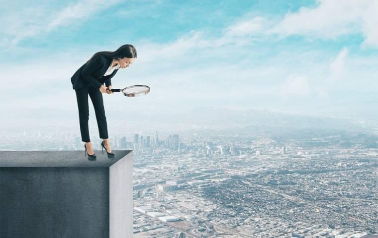 Jak szukać (i znaleźć) pracowników. Akademia przedsiębiorczości