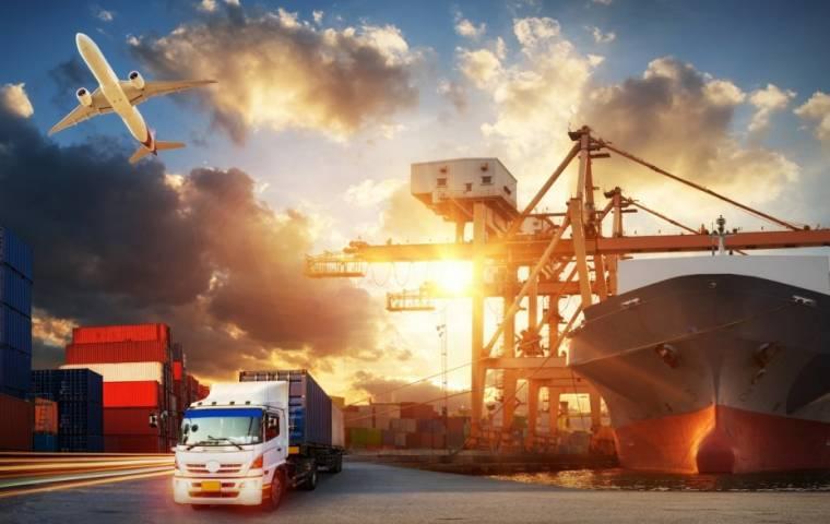 Co dalej z globalnym handlem? Możliwe scenariusze