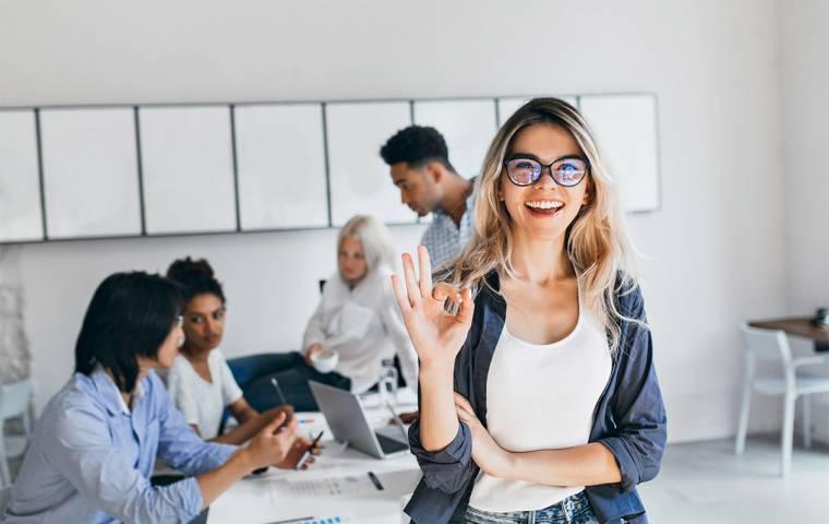 Jak wprowadzić niepopularne zmiany w firmie? Poradnik przedsiębiorcy