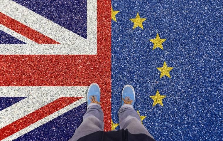 Brexit nie wszystkim przyniesie straty? Mogą zyskać polskie firmy
