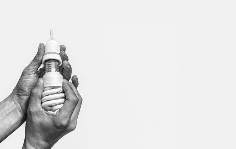 Nie daj się pokonać cenom prądu