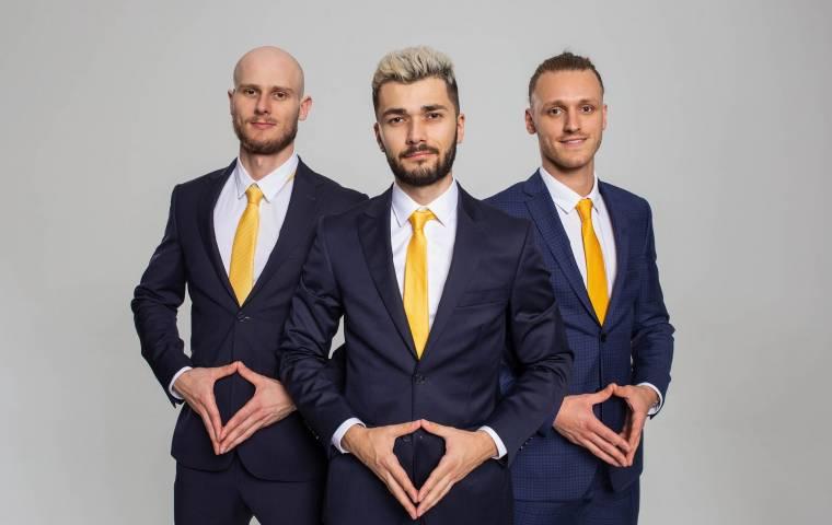 Ranking 50 najpopularniejszych polskich youtuberów 2021 [CZĘŚĆ 2]