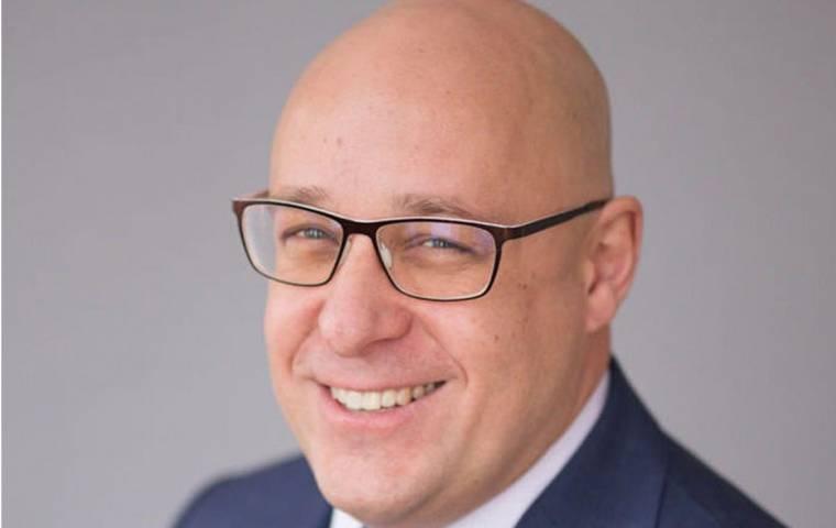 Michał Dorszewski pokieruje rozwojem franczyzy giganta coworkingowego