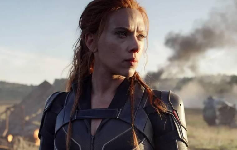 Scarlett Johansson zarobiła za mało. Pozywa Disneya. Czy słusznie?
