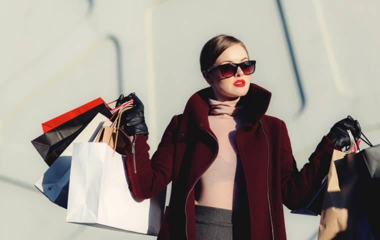 Zalando - czy twój sklep odniesie podobny sukces?