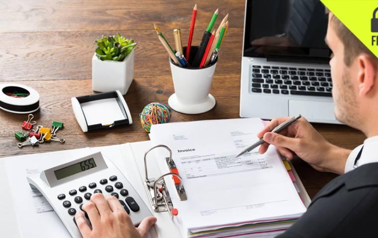 II edycja Płacę faktury – jestem gospodarczo odpowiedzialny