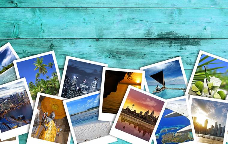 Rośnie zadłużenie branży turystycznej