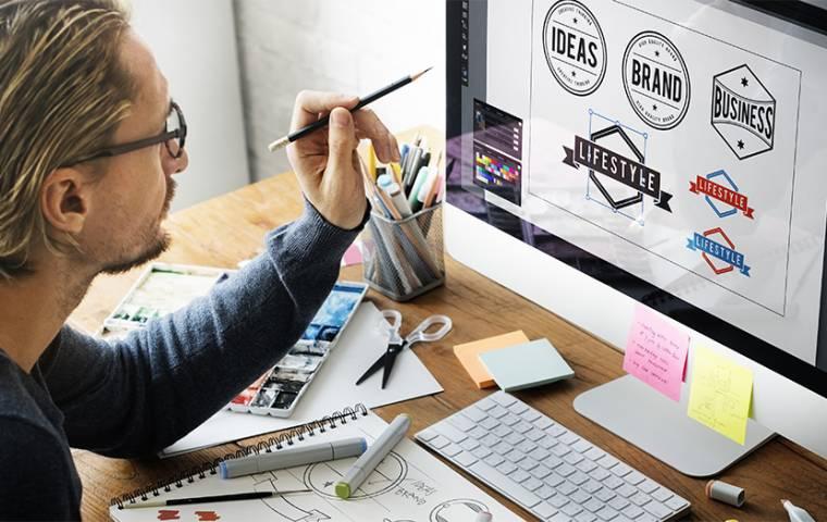 8 błędów przy tworzeniu nazw firm