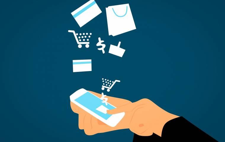 Nowy podatek od internetowych zakupów. Czy ceny pójdą w górę?