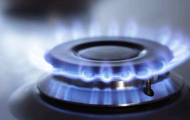 Ponad 30 tys. odbiorców zmieniło sprzedawcę gazu. Liberalizacja rynku będzie postępować