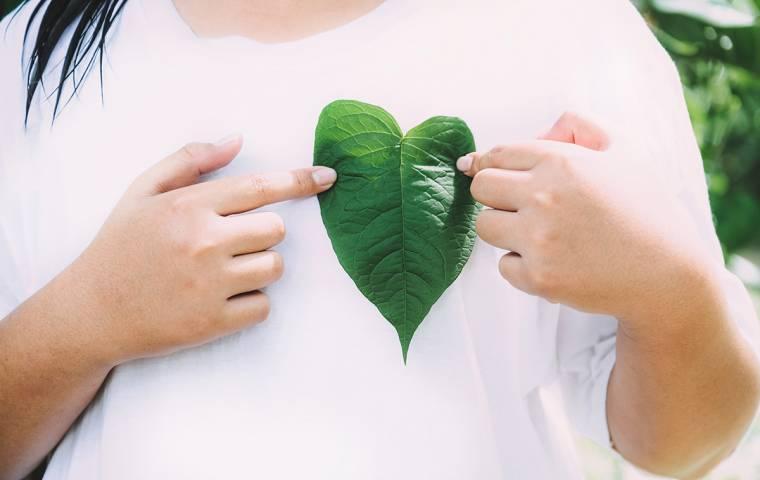 Odpowiedzialni budzą zaufanie. Dlaczego firmy stawiają na CSR?