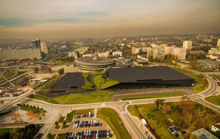 Europejski Kongres Gospodarczy 2021. Wywiady i relacje z wydarzenia