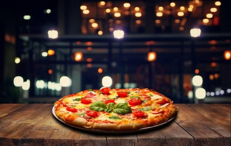Nowy właściciel Pizzaportal z planami inwestycji w Polsce