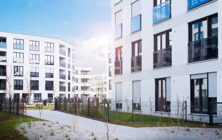 Ceny mieszkań. Kiedy przyjdą spadki? [ANALIZA]
