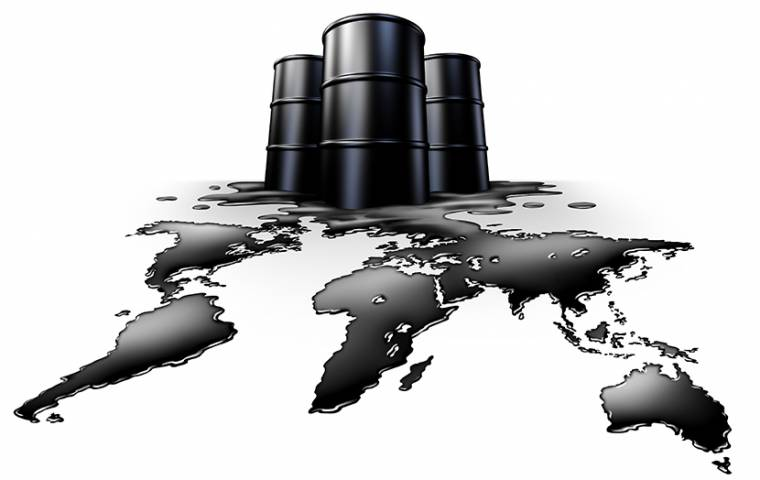 Stabilne ceny ropy to też okazja