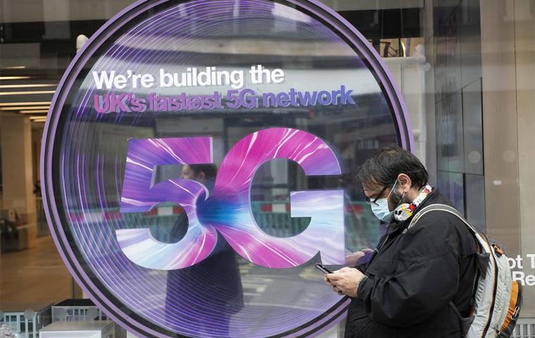 Mity i możliwości, czyli wszystko, co warto wiedzieć o 5G