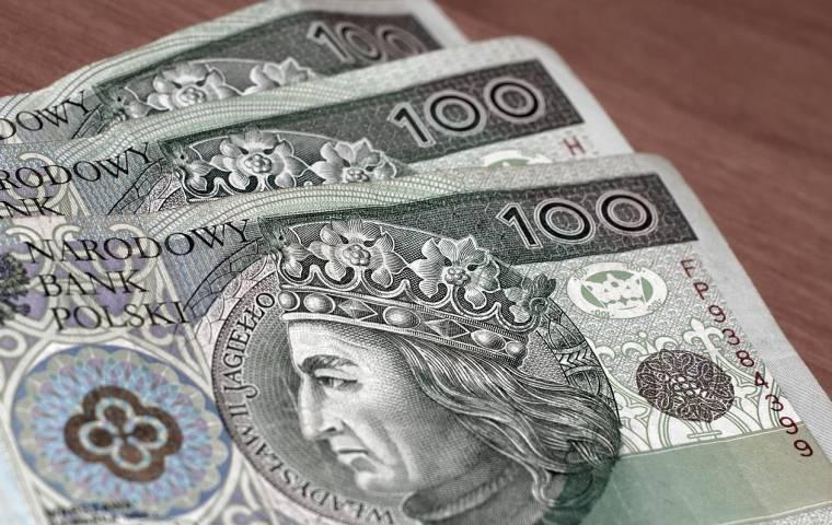 Branża pożyczkowa w zapaści. Wciąż spada liczba udzielanych pożyczek