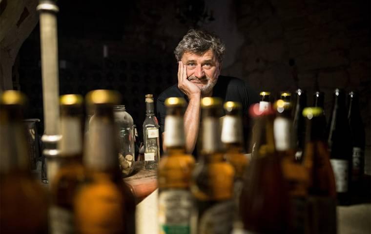 W ślad za piwem. Rewolucja na rynku polskich alkoholi