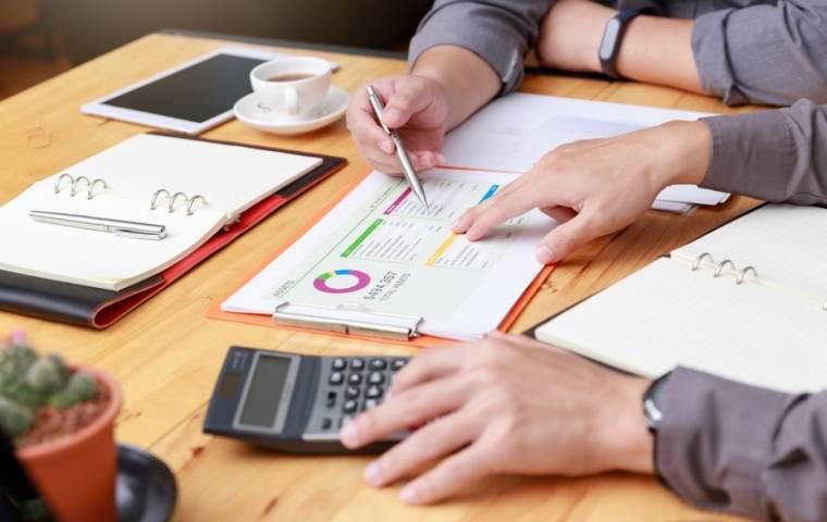 Pogarsza się kondycja firm z sektora MSP