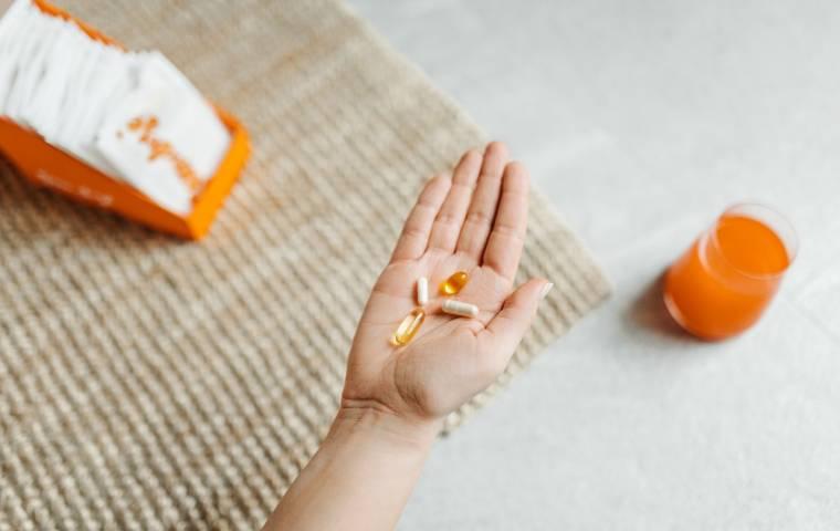6 mln dol. na suplementy diety. Sundose chce zawojować kolejne europejskie rynki