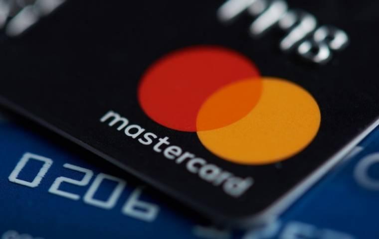 Mastercard ogłasza otwarcie europejskiego Centrum Cyberbezpieczeństwa