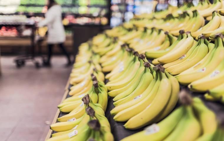 Zakupy spożywcze w 10 minut? Do Polski wejdzie niemiecki startup