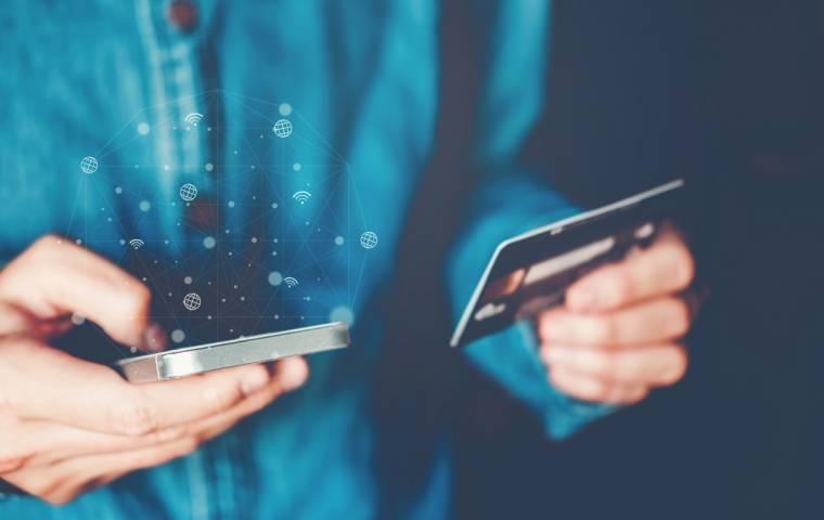 Fintechy pilnie poszukiwane! Trwa zbieranie aplikacji do programu akceleracyjnego AccelUp