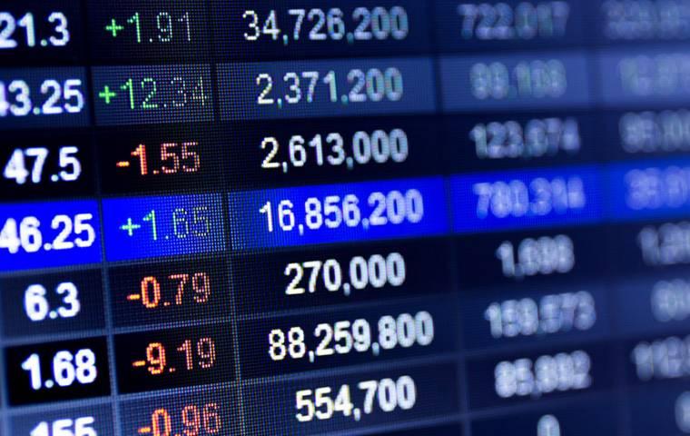 GPW: W 2016 r. wejdzie w życie dyrektywa Market Abuse Regulation