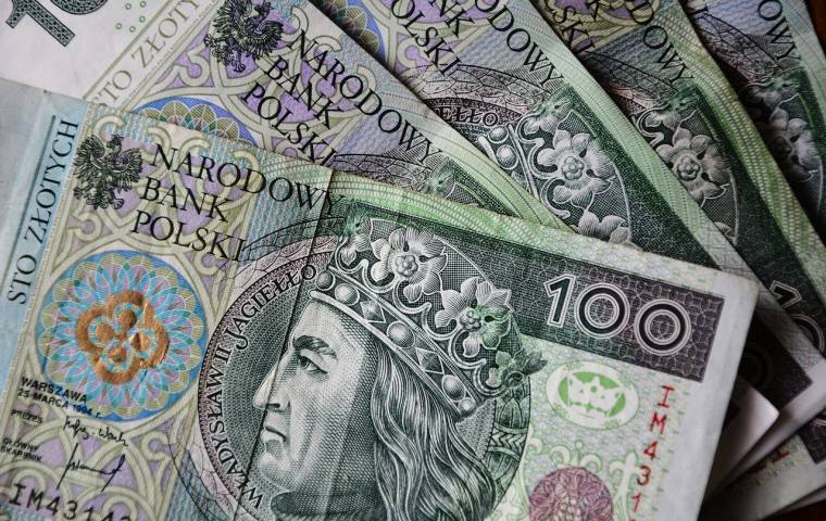 Spłata pożyczki przed terminem spłaty? Należy się zwrot kosztów prowizji