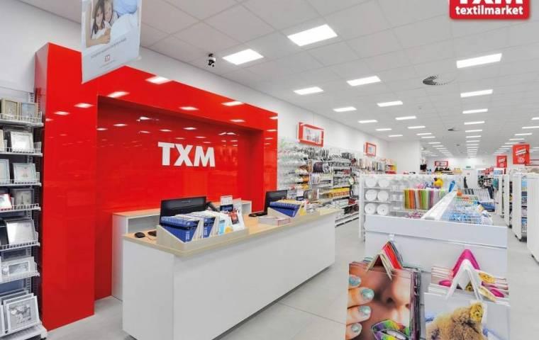 TXM wyszło z kryzysu? Firma chce powrócić na giełdę