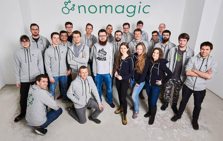 25 najlepszych polskich startupów 2020