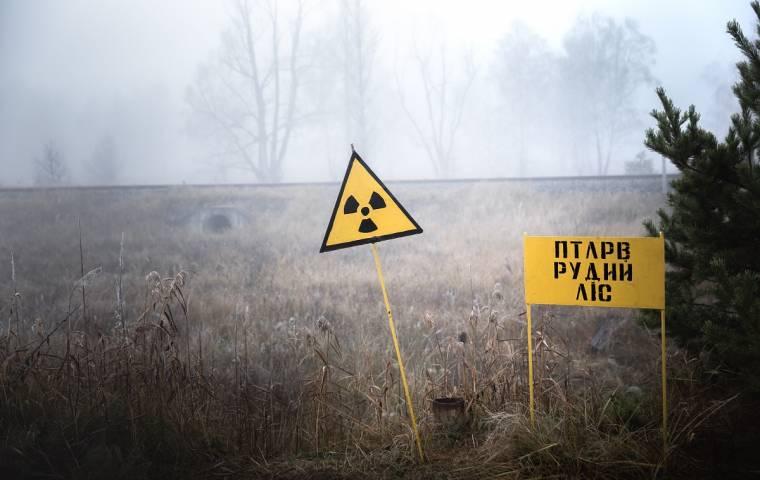 Deweloper gier chce pozyskać 5 mln złotych. Pieniądze pójdą m.in. na grę o Czarnobylu