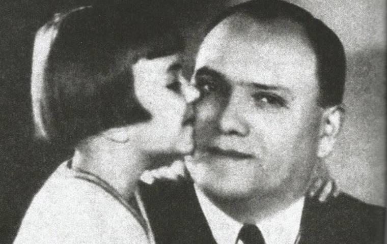 Antoni Jaroszewicz. Najbardziej barwny polski biznesmen