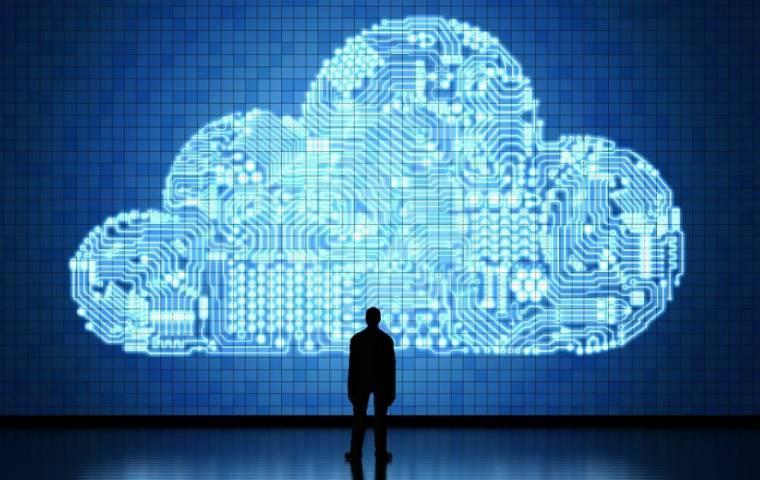 Coraz większe problemy z cyberbezpieczństwem