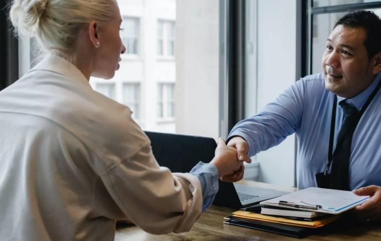 Jak napisać referencje dla pracownika. Krótko i na temat