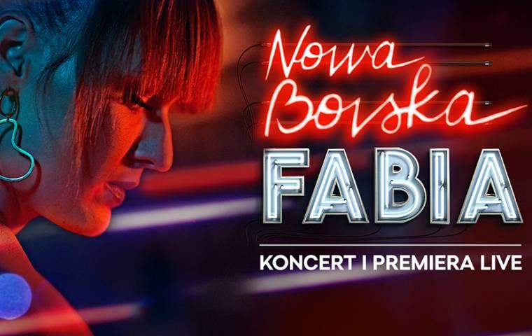 Škoda – pierwsza w Polsce reklama na żywo