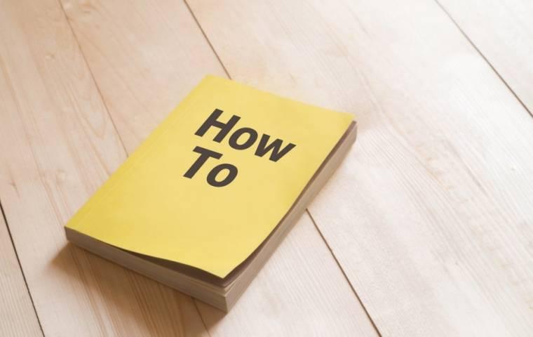 Jak przenieść firmę do internetu? Prosty poradnik