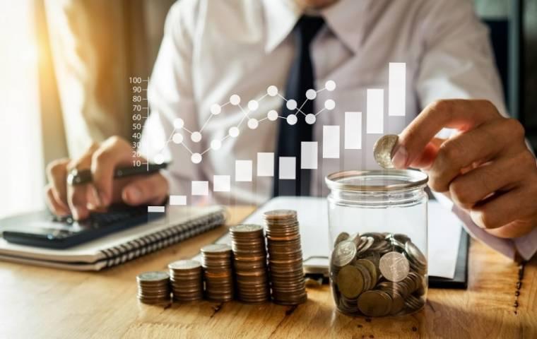 Kto w 2020 roku będzie najbardziej potrzebował finansowania?