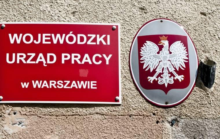 Eurostat: Stopa bezrobocia w sierpniu w Polsce spadła do 7,2 proc.
