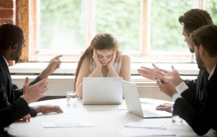 Koronawirus a dyskryminacja w miejscu pracy? [OPINIA PRAWNIKA]