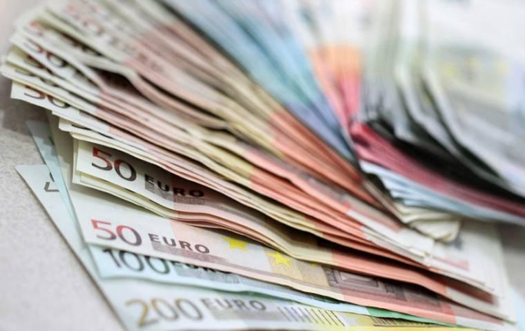 MIR: polskie firmy pozyskały ponad 360 mld zł z programów unijnych