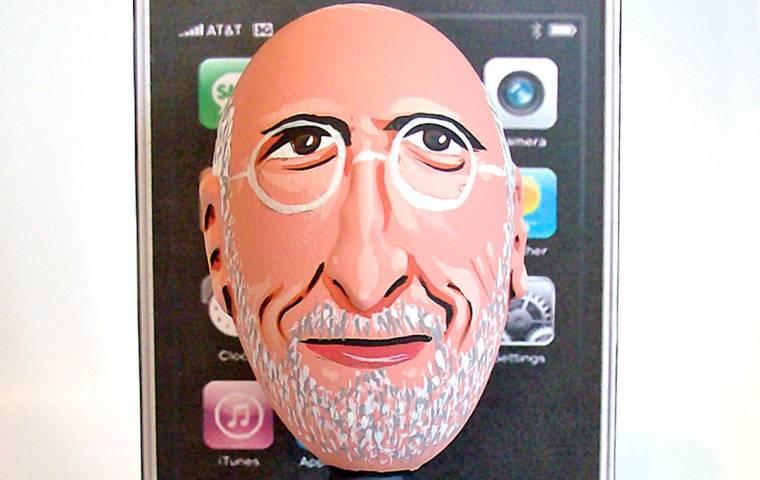 Wielki wizjoner czy sprawny sprzedawca. Kim naprawdę był Steve Jobs?