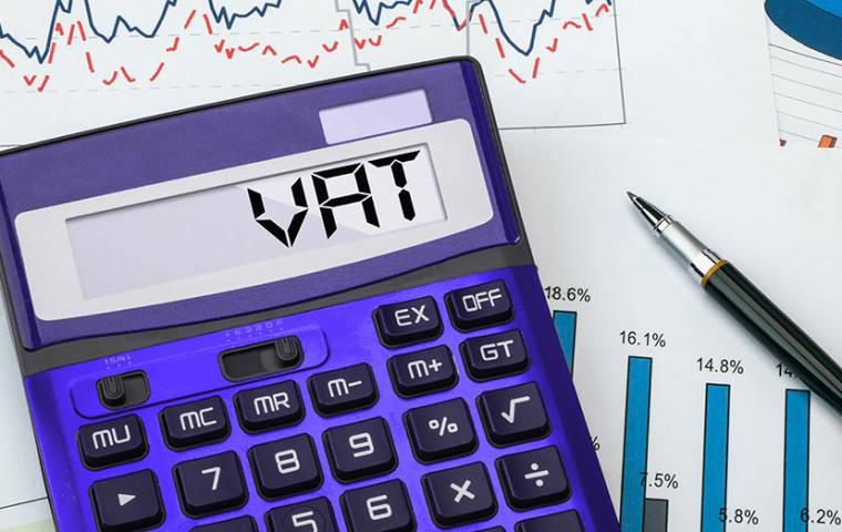 Podatek VAT – od 1 lipca wejdzie w życie Jednolity Plik Kontrolny