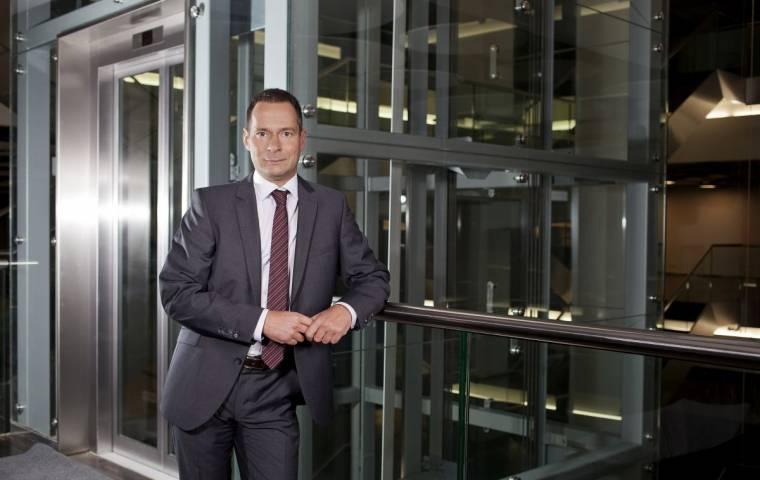EFL: 150 milionów euro od Banku Rozwoju Rady Europy na inwestycje MŚP