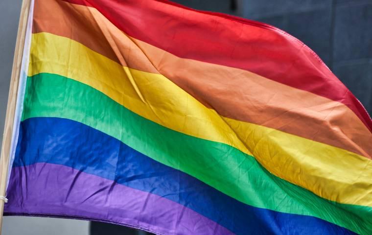 """Bakalarska-Stankiewicz: """"Osoby LGBT to wprost wymarzeni klienci dla większości marek"""" [WYWIAD]"""