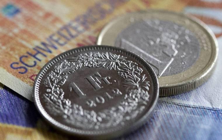 Sejm uchwalił ustawę o wsparciu dla kredytobiorców