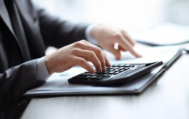 Kalkulator do oceny opłacalności inwestycji w CSR