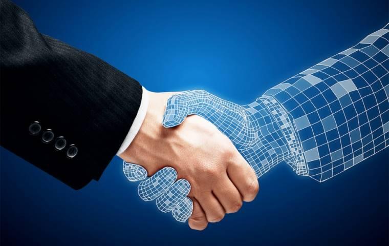 Zaufanie w cyfrowym świecie. Jak utrzymać klienta w trudnych czasach?