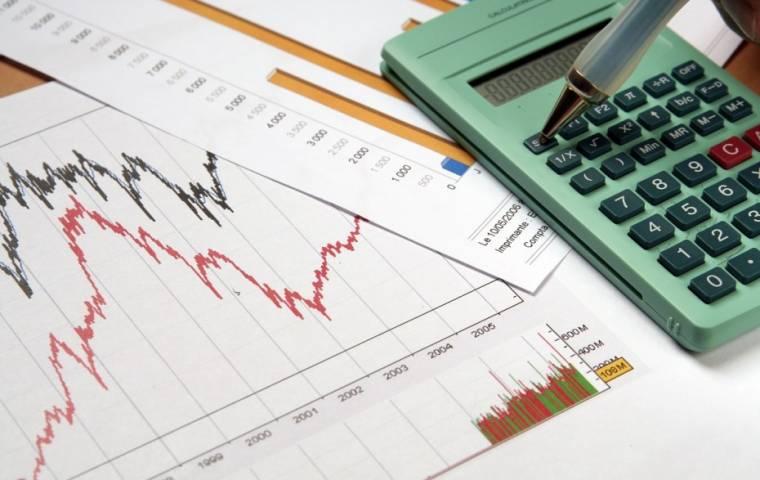 Obowiązkowa dematerializacja akcji w spółkach odroczona